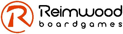 Reimwood | Juegos de mesa sostenibles
