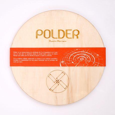 polder_front