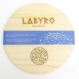 Labyro