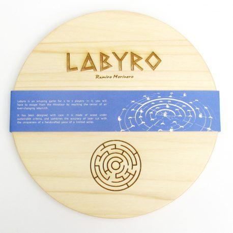 labyro_front
